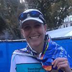 TNN-testimonial-profile-picture-Catherine-OLoughlin