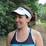 TNN-testimonial-profile-picture-Katee-P
