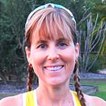 TNN-testimonial-profile-picture-Lisa-K