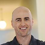 TNN-testimonial-profile-picture-Ross-Kinsella