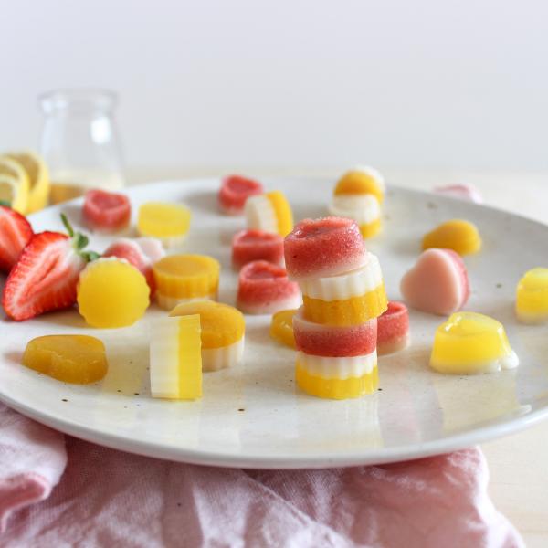 Fruity-Gelatin-Gummies_blog-feature
